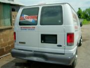Temperature Control Front Main With Ac Fits 05-18 Ford E350 Van 68239