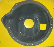 Ford 427 / 428 / 390 Engines Scatter Shield Blow Proof Bell Housing