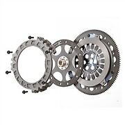 Clutch Assembly Kit Bmw Hex-head Motorcycle / Clutchkithex