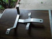 1960and039s 1970and039s Vintage Draw Tite Trailer Hitch 102 Ij Class 1 Unidentified App