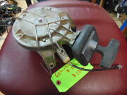 Used Yamaha Outboard Pull Manual Starter For 9.915 Hp 94and039-95and039 - 6e7-15710-05-4d
