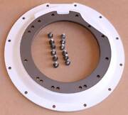 Bellhousing Transmission Adapter Ring For Hurth Zf 280 Irm280 Sae 3 3209416004