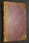 Recollections Of Travels In The East 1830-1st John Carne - Israel Egypt Arabia