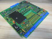 Indramat 109-468-3205b-4 Control Board 109-468-3205a-4 W/plate Mount Pack Of 6
