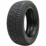 Polaris Slingshot Front Tires 225/45r18 Firestone Fh Wide Oval Indy 500 Bw 91w