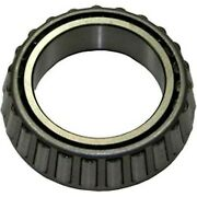 Centric 415.68004 Wheel Bearing For 99-2007 Ford F-350 Super Duty