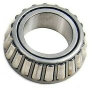 415.63003 Centric Wheel Bearing Front Outer Exterior Outside New Sedan For 300