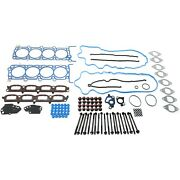 Head Gasket Set For 2007-2010 Ford F-150