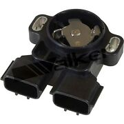200-1250 Walker Products Throttle Position Sensor New For Nissan Maxima Altima