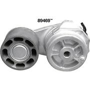 89469 Dayco Accessory Belt Tensioner New For International Harvester 3200 4300