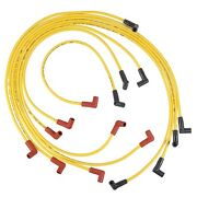 Custom Fit Ignition Wire Set Accel 4050