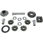 Ypkf9-p-28-4 Yukon Gear And Axle Spider Kit Rear New For Ford Mustang Mercury Ltd