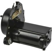 85-119 A1 Cardone Windshield Wiper Motor Front New For Chevy Olds Suburban Gto