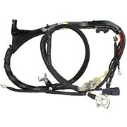 Wc-96316 Motorcraft Starter Cable New For F150 Truck Ford F-150 2011-2014
