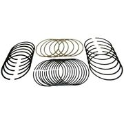 68001386aa Piston Ring Set New For Town And Country Jeep Wrangler Grand Caravan