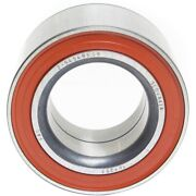 513106 Timken Wheel Bearing Front Or Rear Driver Passenger Side New For 3 Series