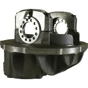 Yp Dof9-4-325 Yukon Gear And Axle Differential Drop Out Third Member Case Rear New