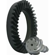 Yg Tv6-529-29 Yukon Gear And Axle Ring And Pinion Rear New For 4 Runner Truck