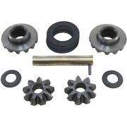 Ypkc8.0-s-29 Yukon Gear And Axle Spider Kit Rear New For Ram Truck Dodge 1500
