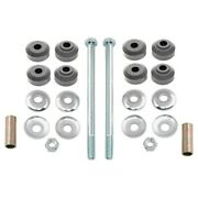 46g0000a Ac Delco Kit Sway Bar Link Front Or Rear New For Chevy Olds 260 Country