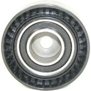 89046 Dayco Accessory Belt Idler Pulley New For 3 Series 318 320 323 325 328 330