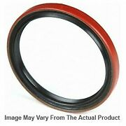 3459s Timken Torque Converter Seal Front Driver Or Passenger Side New For Truck