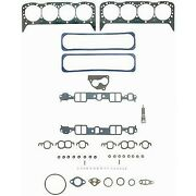 Hs7733pt-15 Felpro Head Gasket Sets Set New For Chevy Olds Suburban Express Van