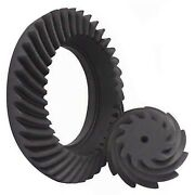 Yg F8.8-430 Yukon Gear And Axle Ring And Pinion Rear New For Econoline Van E150