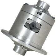 Yglf8.8-31 Yukon Gear And Axle Differential Locker Front Or Rear New For E150 Van