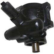 53004817r Power Steering Pump New For Jeep Cherokee 1987-1990