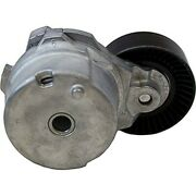 Bt103 Motorcraft Drive Belt Tensioner New For F150 Truck Ford F-150 Mustang