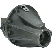 Yp Dotv6 Yukon Gear And Axle Differential Drop Out Third Member Case Rear New