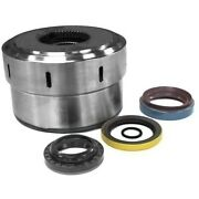 5012329aak1 Transfer Case Coupling Kit New For Jeep Grand Cherokee 1999-2004