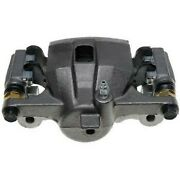 172-2648 Ac Delco Brake Caliper Front Passenger Right Side New For Chevy Rh Hand
