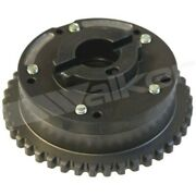 595-1009 Walker Products Variable Timing Sprocket Passenger Right Side New Rh
