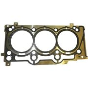 5184456ag Cylinder Head Gasket Passenger Right Side New Rh Hand For Jeep Durango