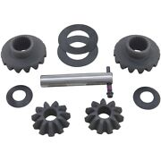 Ypkgm7.625-s-28 Yukon Gear And Axle Spider Kit Rear New For Chevy Olds S10 Pickup