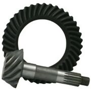Yg Gm55p-308 Yukon Gear And Axle Ring And Pinion Rear New For Chevy Impala Bel Air