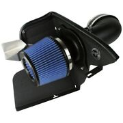 54-10462 Afe Cold Air Intake New For 3 Series E46 / M Bmw M3 2001-2006