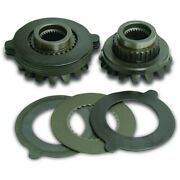 Ypkd60-t/l-35 Yukon Gear And Axle Spider Kit Front Or Rear New For Chevy Suburban