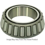 Np706218 Timken Wheel Bearing Front Or Rear Inner Interior Inside New For Chevy
