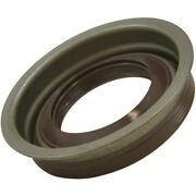 Yms4857 Yukon Gear And Axle Seal Rear New For Jeep Wrangler Grand Cherokee 94-98