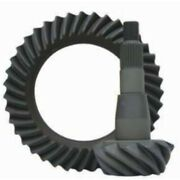 Yg C8.25-456 Yukon Gear And Axle Ring And Pinion Rear New For Ram Truck Van 1500
