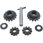 Ypkgm7.5-p-26 Yukon Gear And Axle Spider Kit Rear New For Chevy Olds S10 Pickup