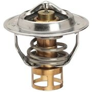 45947 Stant Thermostat New For Hardbody Truck Nissan Maxima Pathfinder Frontier