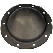 697-700 Dorman Differential Cover Rear New For Olds Suburban Savana Ninety Eight