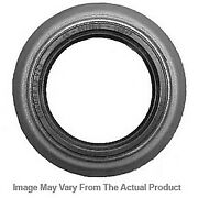4950 Timken Torque Converter Seal New For Chevy 3 Series 318 323 325 328 525