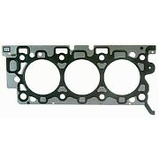 26249pt Felpro Cylinder Head Gasket Passenger Right Side New Rh Hand For X-type