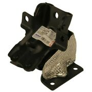 25814754 Ac Delco Motor Mount Passenger Right Side New For Chevy Rh Hand Gmc