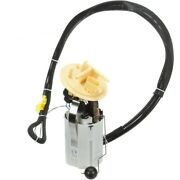 Fg1617 Delphi Electric Fuel Pump Gas New For Volvo S60 Xc70 2007